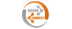 BroadConnect